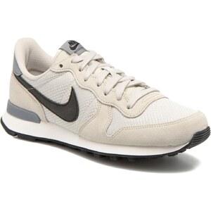 Nike - Wmns Internationalist - Sneaker für Damen / beige