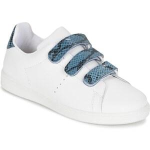 Yurban Chaussures ETOUNATE