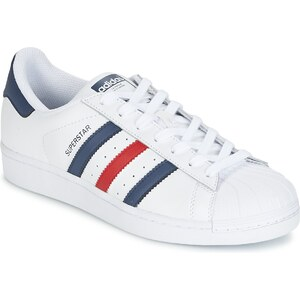 adidas Chaussures SUPERSTAR FOUNDATIO