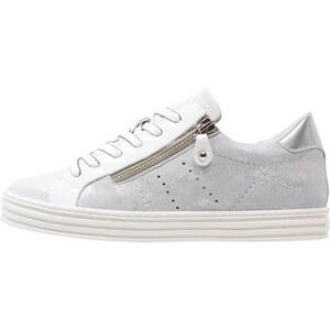 Maripé Sneaker low white