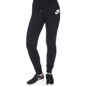 Nike Rally Tight W Hose black/white