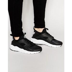 Nike Air - Huarache Run Ultra 819685-001 - Baskets - Noir