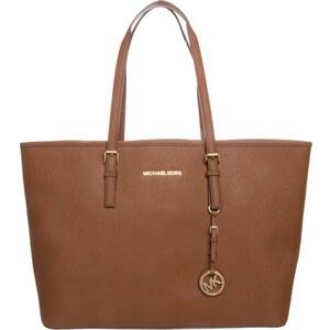 MICHAEL Michael Kors Handtasche brown