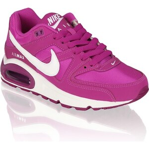 Air Max Command Nike pink