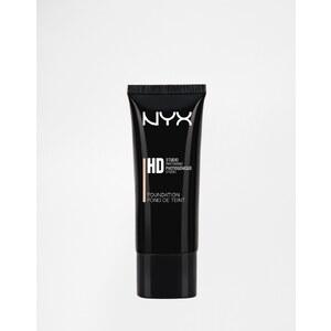 NYX - Fond de teint haute définition - Beige