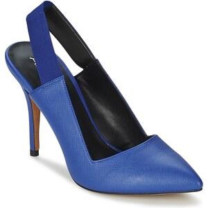 Aldo Chaussures escarpins TOVIEL