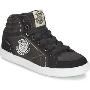 U.S Marshall Chaussures DORIAN