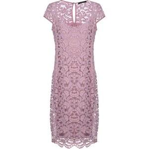 Esprit Collection Cocktailkleid / festliches Kleid lilac