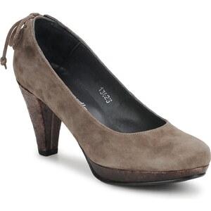 Pierre Cardin Chaussures escarpins ERNINE