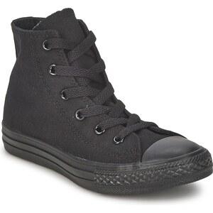 Converse Chaussures enfant CHUCK TAYLOR ALL STAR MONO HI