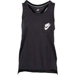 Nike Debardeur SIGNAL