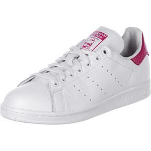 adidas Stan Smith chaussures ftwr white/ftwr white