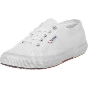 Superga 2750 Cotu Classic Schuhe white