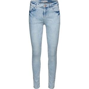 NEW LOOK Super Skinny Jeans Gemma