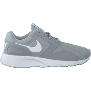 Graue Nike Sneaker NIKE KAISHI KIDS