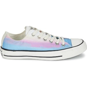 Converse Chaussures CHUCK TAYLOR ALL STAR SUNSET OX