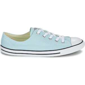 Converse Chaussures CHUCK TAYLOR ALL STAR DAINTY CANVAS COLOR OX