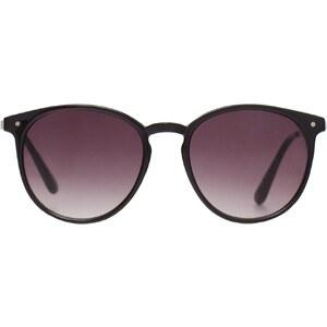 MANGO Runde Sonnenbrille