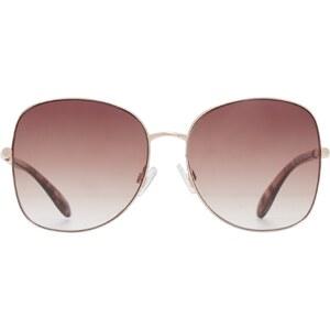 MANGO Sonnenbrille Im Retro-Stil
