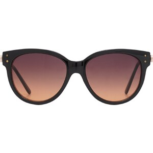 MANGO Kombi-Sonnenbrille