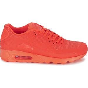 Nike Chaussures AIR MAX 90 ULTRA MOIRE