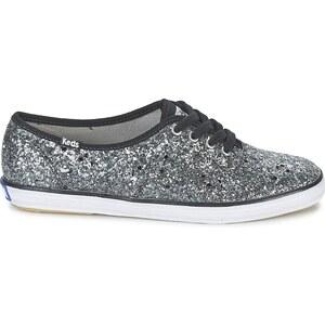Keds Chaussures CHAMPION GLITTER