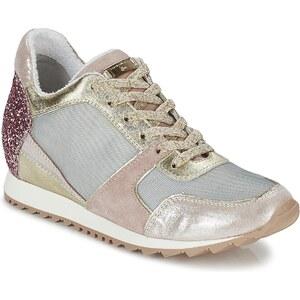 Tosca Blu Chaussures EMATITE