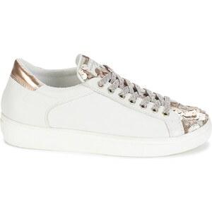 Tosca Blu Chaussures CORNIOLA