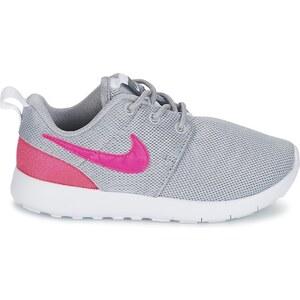 Nike Chaussures enfant ROSHE RUN CADET
