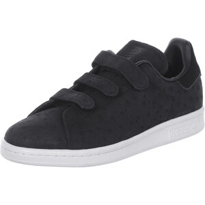 adidas Stan Smith Cf W chaussures black/black