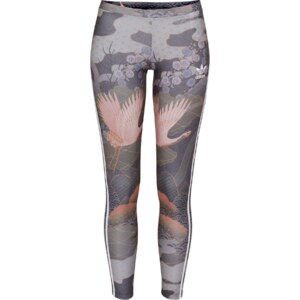 ADIDAS ORIGINALS Leggins