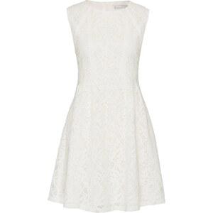 Minimum Kleid Ivalo