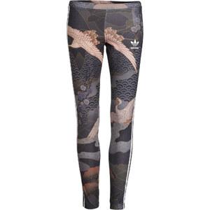 Adidas Legging / MULTICOLORE