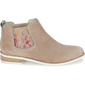 Gabor Boots SOLA