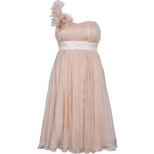 Fever London IVY Cocktailkleid / festliches Kleid nude