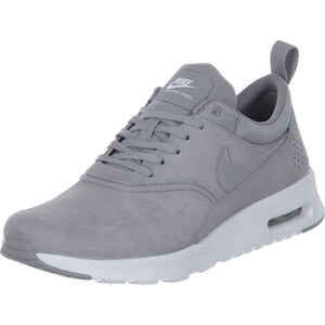 Nike Air Max Thea Premium W Schuhe stealth/white
