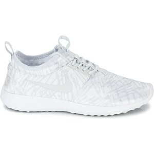 Nike Chaussures JUVENATE PRINT W