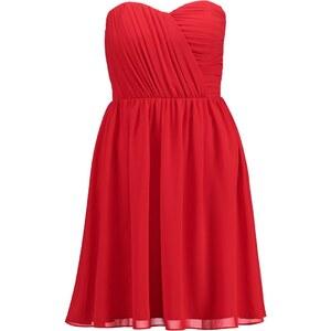 TFNC ANABELLA Cocktailkleid / festliches Kleid red