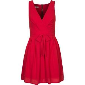 WAL G. Cocktailkleid / festliches Kleid bright red