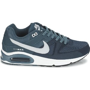 Nike Chaussures AIR MAX COMMAND