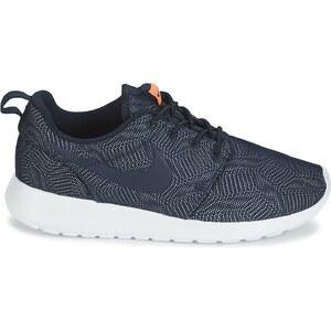 Nike Chaussures ROSHE RUN MOIRE W