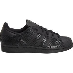 Adidas Superstar W / NOIR