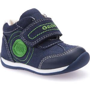 Geox First Steps 9M+ - BABY EACH BOY