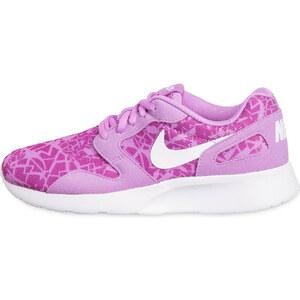 Nike Sneaker KAISHI lila