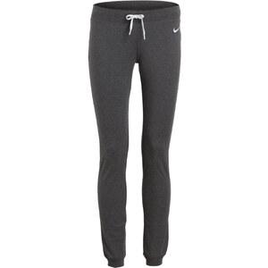 Nike Sweatpants CUFFED