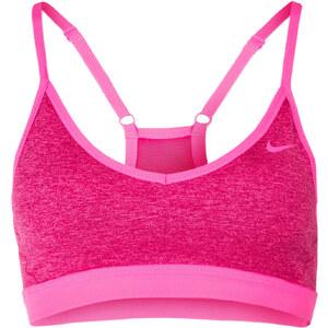 Nike Sport-BH PRO INDY