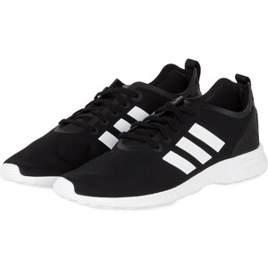 adidas Originals Sneaker ZX FLUX SMOOTH