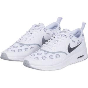 Nike Sneaker AIR MAX THEA PRINT weiß