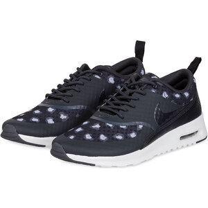Nike Sneaker AIR MAX THEA PRINT