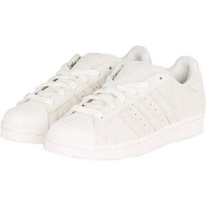adidas Originals Sneaker SUPERSTAR RT
